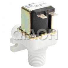 QXD-X06 series solenoid valve