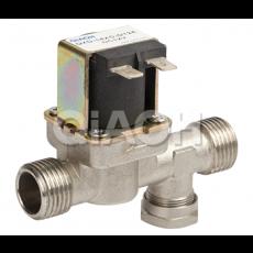 QXD-14 Series of solenoid valves