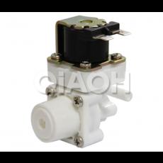 QXD-12 pressure relief valve series