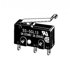SS-5GL13