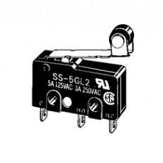 SS-5GL2