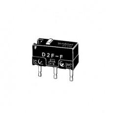D2F-01F