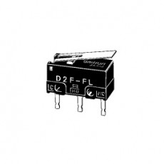 D2F-01FL