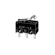 D2F-01FL3