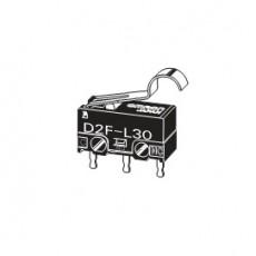 D2F-01FL30