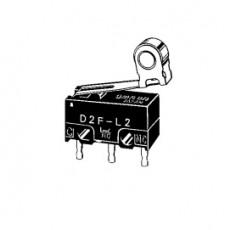 D2F-01FL2