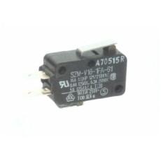 SZM-V16-1FA-61