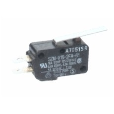 SZM-V16-2FA-61