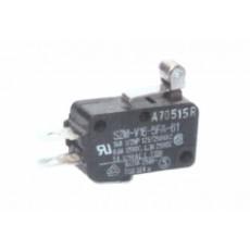 SZM-V16-5FA-61