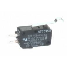 SZM-V16-4FA-61
