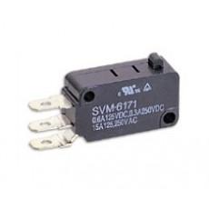 SVM-6171-00H