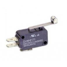 SVM-6171-06
