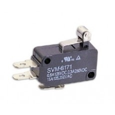 SVM-6171-05