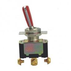 DWT-3210CF