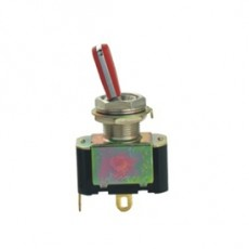 (복귀형)DWT-2210SF-MC